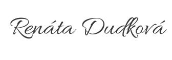 Renáta Dudková - Doody marketing